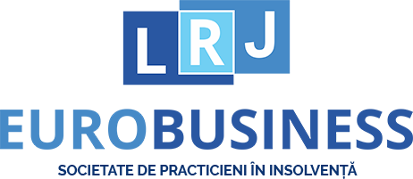 LRJ Euro Business